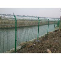 不锈钢-框架护栏网|绿化带|园林-安全环保