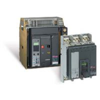 ATS 施耐德软启动器总代理%原装进口 (现货+特价)一级代理