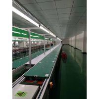 无锡优质流水线工厂直供 优质输送线