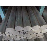 QT450-10是什么材料/广东球墨铸铁价格