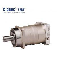 CUBIC精密伺服行星减速机:CTS系列,机械手、齿轮箱、工业机械专用