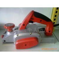 特价!!!精品!!批发各种电动工具、木工工具优质82电刨