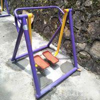 小区健身器材网上商场 腰背按摩器使用方法 柏克体育直销健身设施