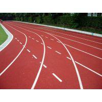 专业承接跑道翻新、跑道施工、跑道造价和设计、运动场材料供应|泽海体育