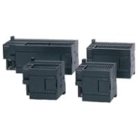 西门子模拟输出 SB AQ01,6ES7288-5AQ01-0AA0原装正品现货