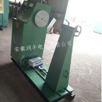 供应各种电机维修设备 电机绕线机 扁铜线变压器绕线机 质量保证