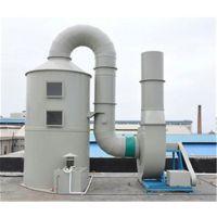 丹阳一体化净水器解决方案