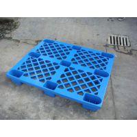 射洪物流箱食品塑料周转箱生产厂家 可堆式周转箱