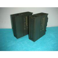 西门子 FM352-5 6ES7352-5AH01-0AE0