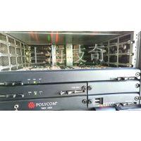 POLYCOM视频会议RMX4000 维修