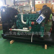 150千瓦发电机 潍柴WP6D167E200柴油发动机150KW报价