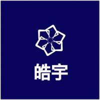 河南皓宇清洁设备有限公司