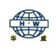 江苏华威箱式干燥设备