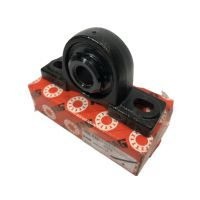 FAG带座轴承芯UK205-UK218+锁紧套,只做正品FAG带座轴承招代理