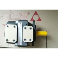 意大利阿托斯ATOS减压阀KG-031/210厂家直发