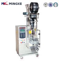 广州铭科供应MK-60KZ全自动颗粒包装机 食盐包装机 洗衣粉包装机 调味品包装机