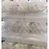 八七塑料生产pvc软管、PP白色硬管、PE白色管
