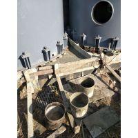 喷涂速凝型橡胶沥青防水涂料河南厂家