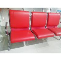 公共排椅-机场椅排椅-不锈钢排椅-不锈钢等候椅