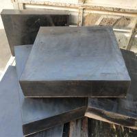 北仑区陆韵常年生产销售200×200×20矩形板式橡胶支座保证质量