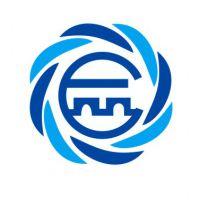 2019第14届中国西安国际科学技术产业博览会  西部科学仪器及实验室装备展