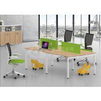 南京办公家具厂家康之冠办公桌 文件柜多种款式选择