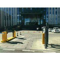 海南|海口|三亚|停车场电子收费系统|道闸设备|停车场系统厂家