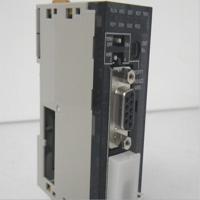 欧姆龙CJ1W-ETN21(PLC) 欧姆龙模块PLC