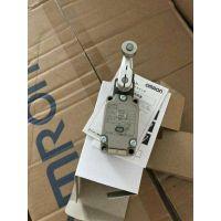 欧姆龙限位开关SHL-Q2255代理销售