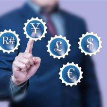 财务共享系统规划-虹信软件-很有效的财务共享系统规划
