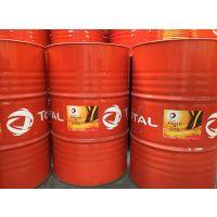 道达尔AZOLLA ZS 46 68抗磨液压油,道达尔润滑油授权经销商