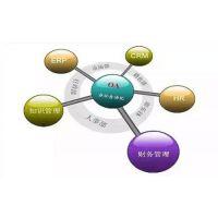 晋江oa办公系统包含了哪些功能模块?