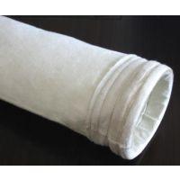 除尘器专用配件滤袋 布袋生产厂家