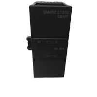 西门子S7-200 SMART, 模拟输入 SM AI04,4 模拟输入4xAI 热电偶 现货供应