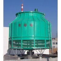 减少逆流式冷却塔填料堵塞的方法有哪些?