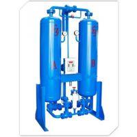 中西DYP 空气干燥器 型号:XH03-GW2-10/1库号:M152724