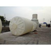 孝感25吨外加剂储罐哪里有 25吨混凝土减水剂储存罐批发