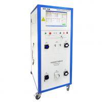 厂家直销 仪迪电子 新能源汽车专用安规检测设备