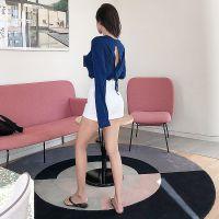 艾利欧武汉折扣女装加盟折扣 杭州品牌女装批发网尾货银色皮衣