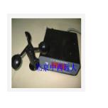 中西 便携式热球风速计 型号:FC633-FC-B-30W库号:M23067