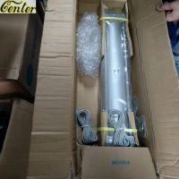 日本SMC大缸径气缸MDBB80-500 进口品牌长行程大气缸
