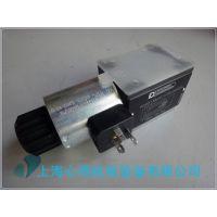 MDS3-SA12/10N-D24K1迪普马意大利原装电磁阀