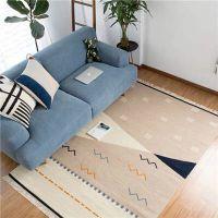 温县酒店地毯平米价格ME-54 浚县宾馆地毯健身室舞蹈房专用PVC地板