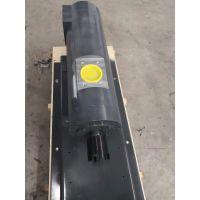 意大利燃油喷射螺杆泵TB20LRF2AX体积小、自吸能力强、电动
