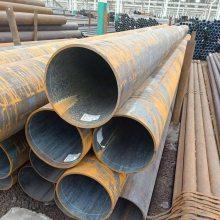 无缝管制造168*40厚壁钢管45#|无缝钢管108*20优惠价