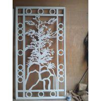 珠海五星级宾馆订制实木花格雕花板、镂空板、通花板按尺寸定制做隔断风格