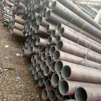厂家供应12cr1movg合金管 12crmov高压锅炉管 石油裂化钢管