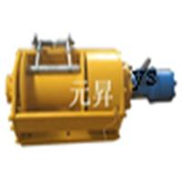 江苏5吨液压卷扬机提升快速70米