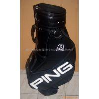 供应高尔夫球袋(图)