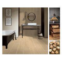 高密度板-PVC地板-建材饰面-玻璃饰面-高清设计-北欧原木TSF-FW86006